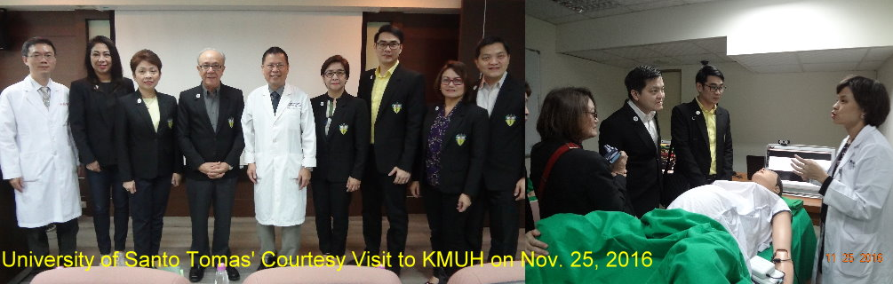 KMUH_with_Caption.jpg