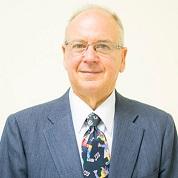 Professor Mark Swartz