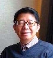 Professor Wanchai De-Eknamkul