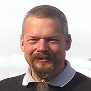 Professor Anders Backlund