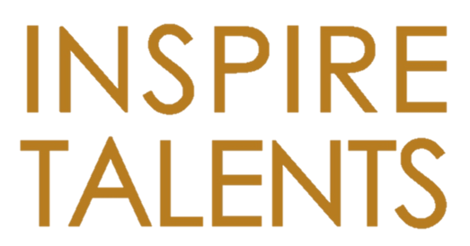 inspire talents