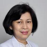 Professor Ratna Sitompul